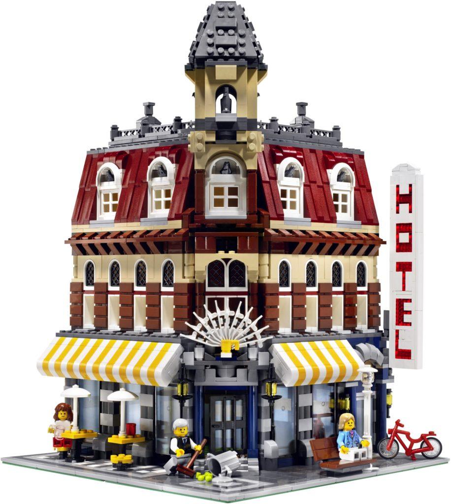 10182 Cafe Corner 1