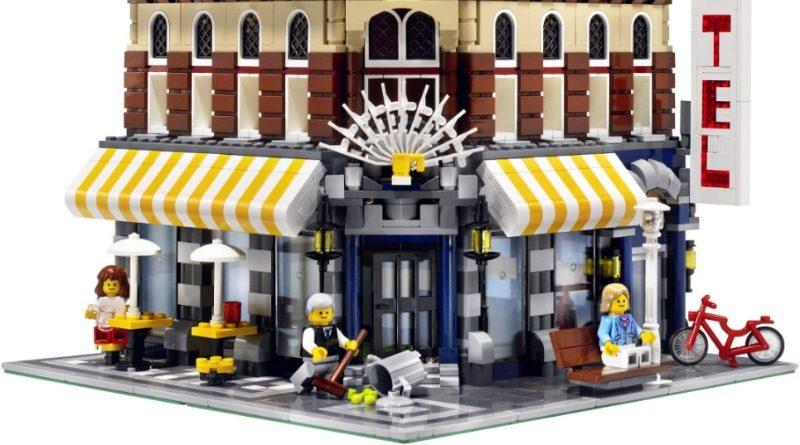 10182 Cafe Corner Featured 800x445
