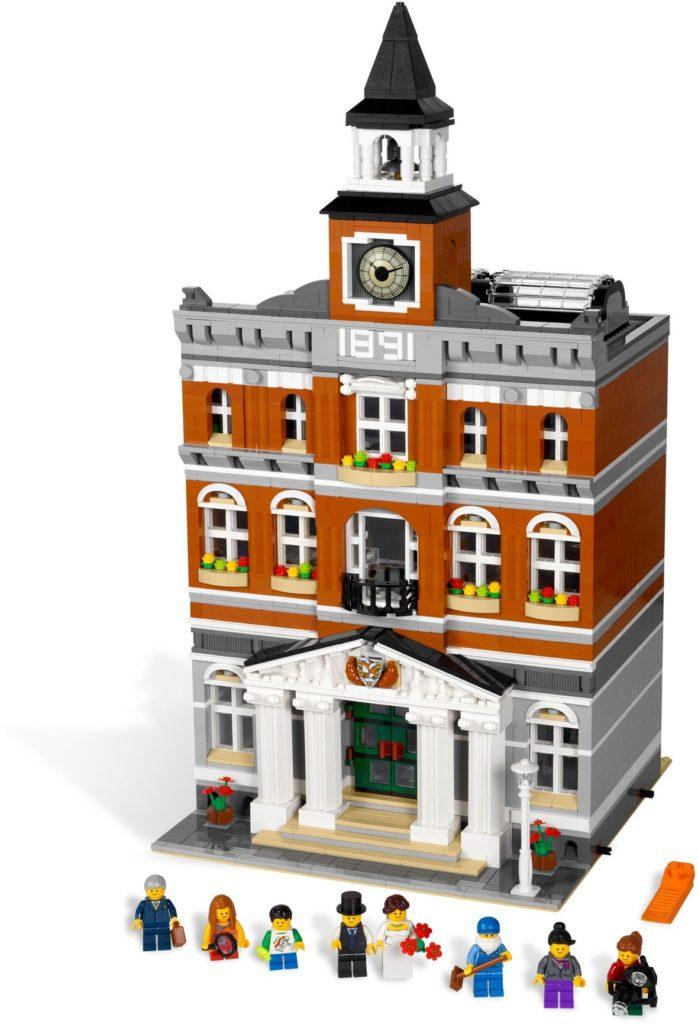 10224 Town Hall
