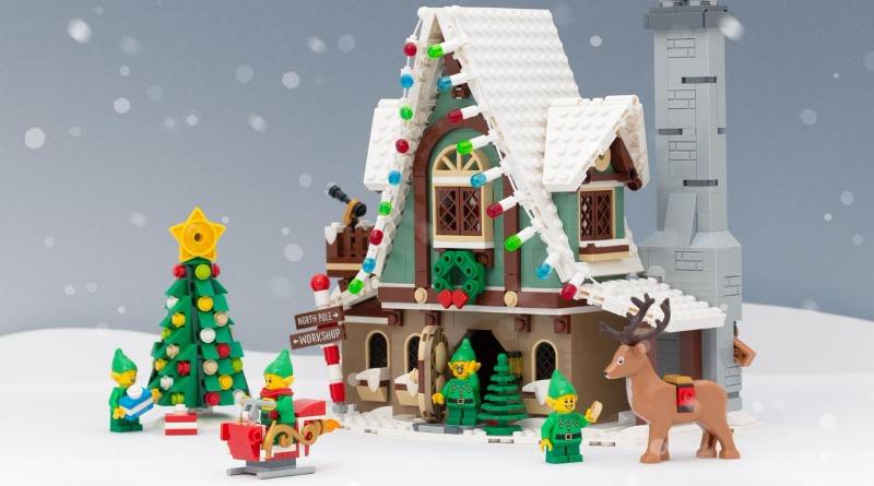 10275 Elf Club House Chris McVeigh Featured