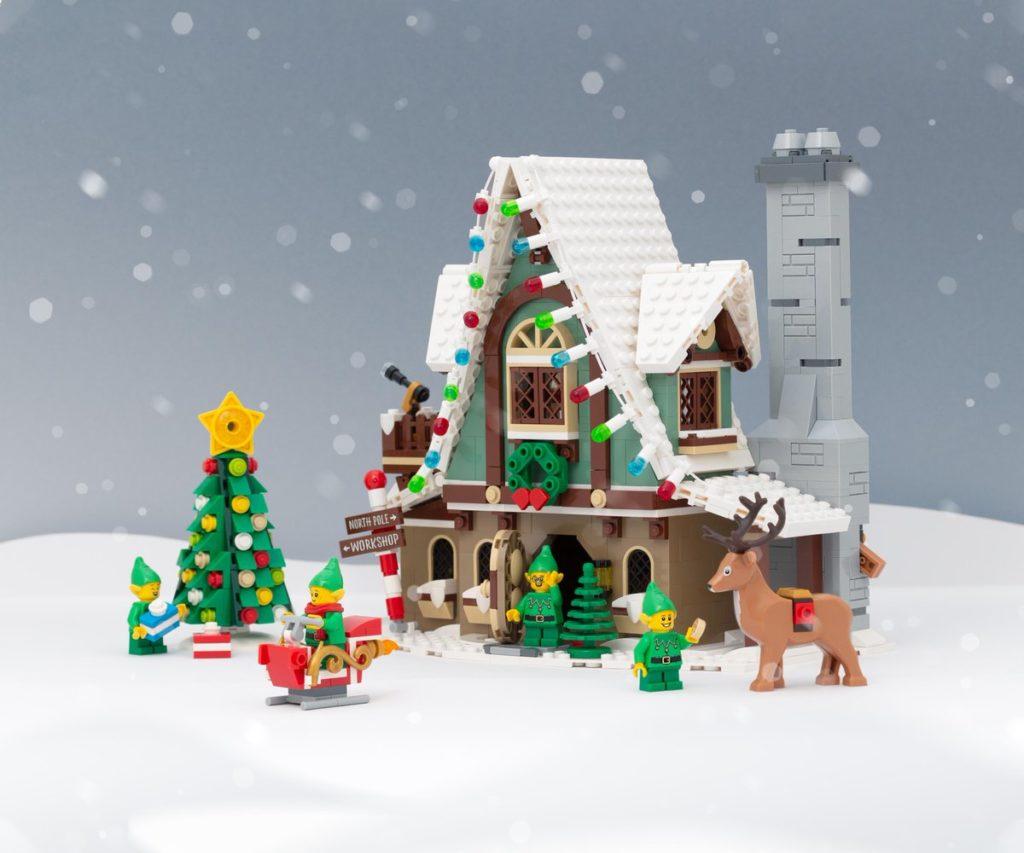 10275 Elf Club House Chris McVeigh