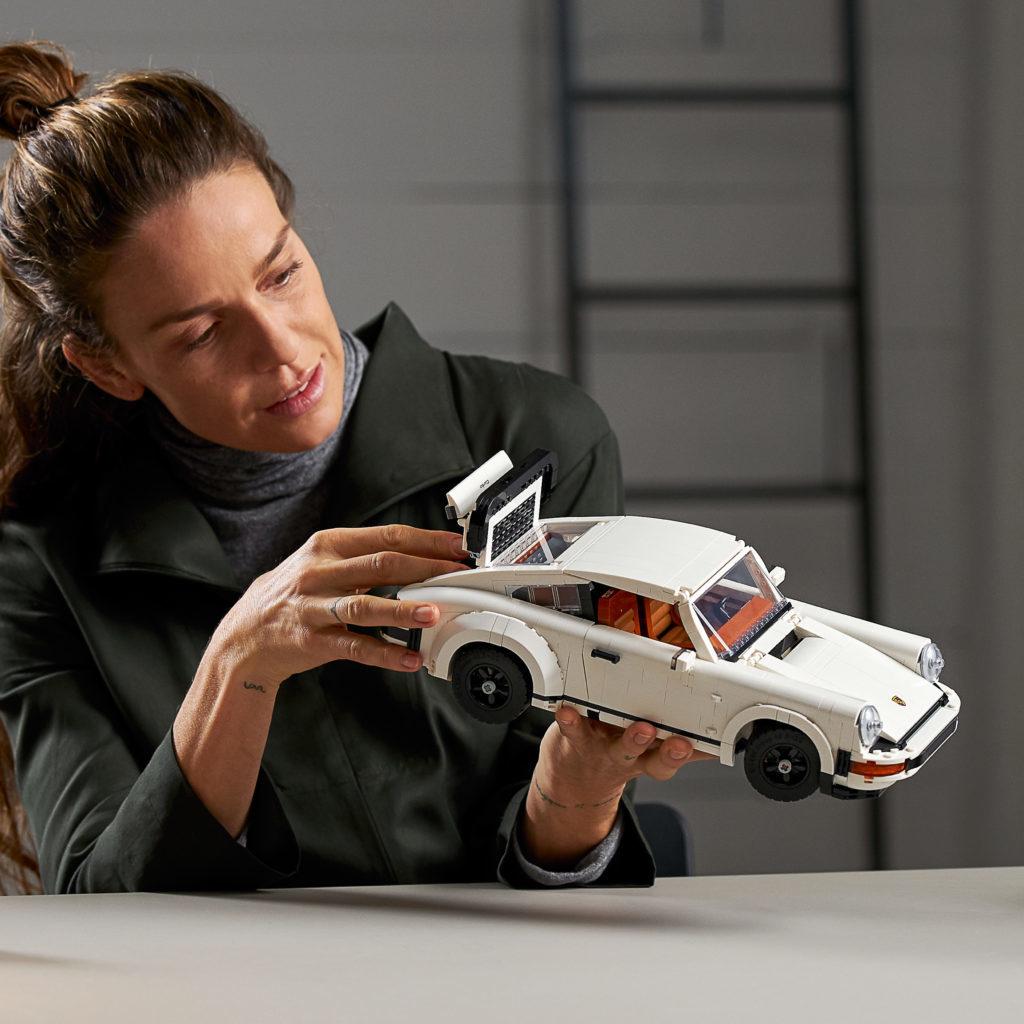 10295 Porsche 911 Turbo And 911 Targa 6 1024x1024