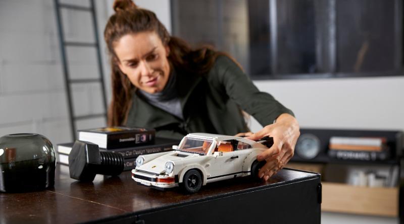10295 Porsche 911 Turbo And 911 Targa Featured 2