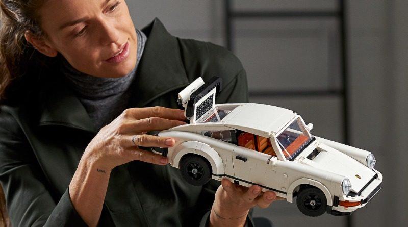 10295 Porsche 911 featured 2