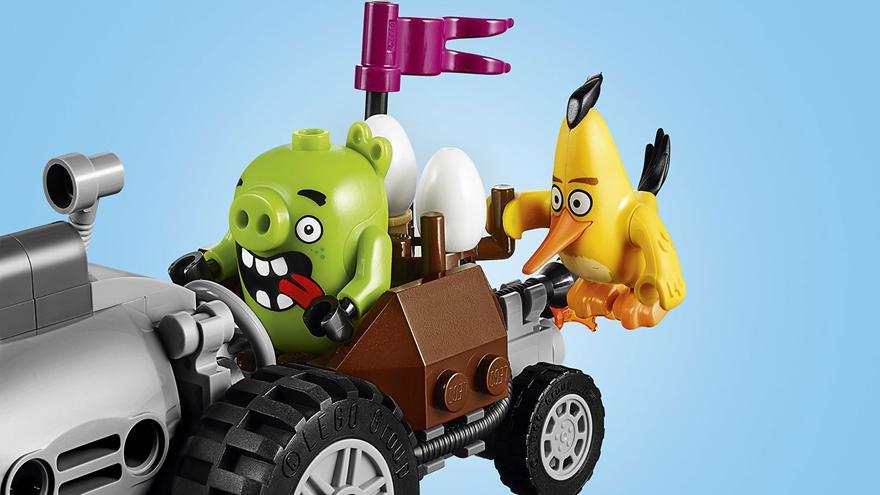 LEGO 75821 PROD SEC03 1488