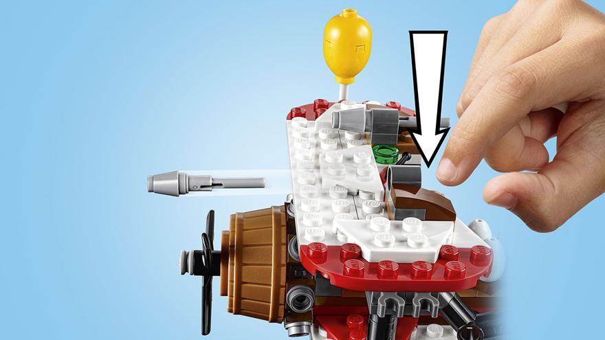 LEGO 75822 PROD SEC02 1488