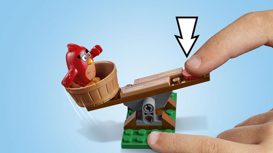 LEGO 75822 PROD SEC03 1488