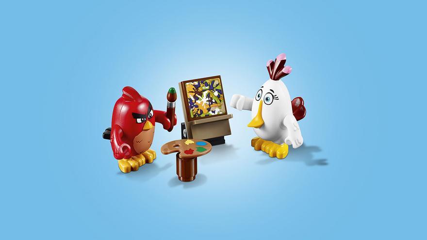 LEGO 75823 PROD SEC02 1488