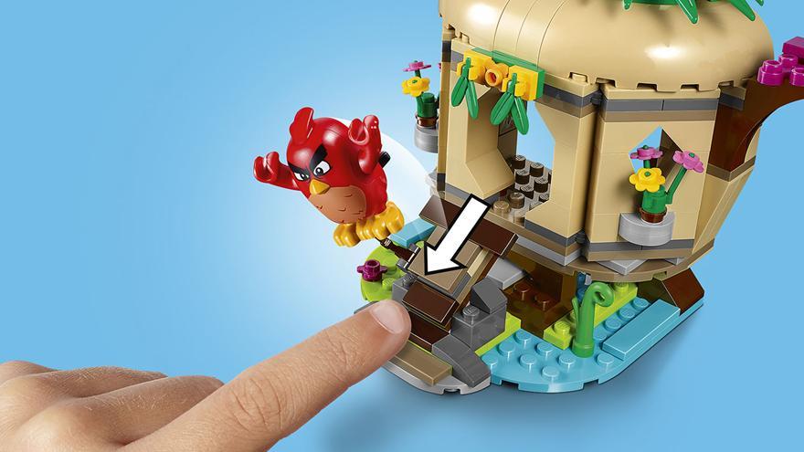 LEGO 75823 PROD SEC04 1488