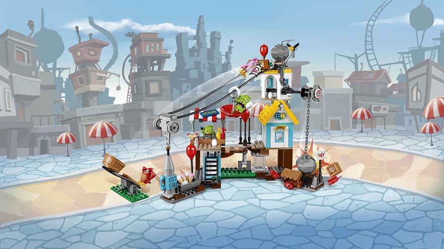 LEGO 75824 PROD PRI 1488
