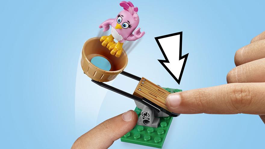LEGO 75824 PROD SEC04 1488