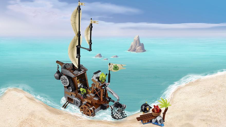 LEGO 75825 PROD SEC01 1488