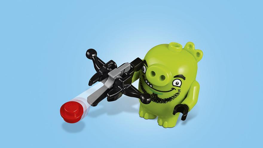 LEGO 75825 PROD SEC03 1488