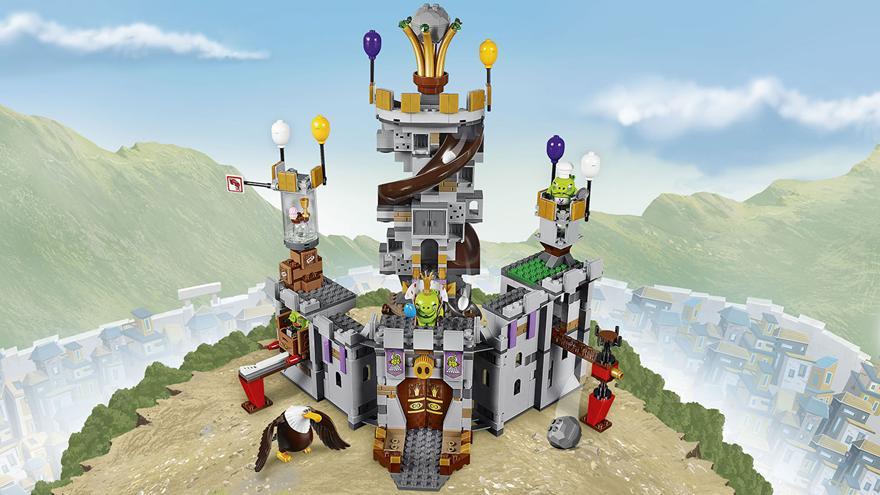 LEGO 75826 PROD SEC01 1488