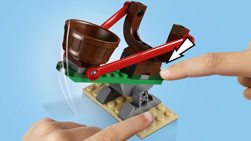 LEGO 75826 PROD SEC04 1488