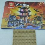 bootleg ninjago (2)