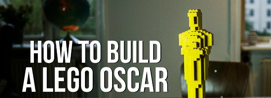 Buildaoscars