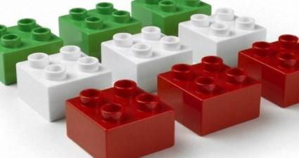 lego-store-italia-arese-119
