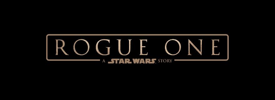 Rogueoneleog
