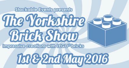 yorkshirebrickshow