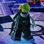 LEGO-Dimensions-2016-SG-GA-2-768x1024