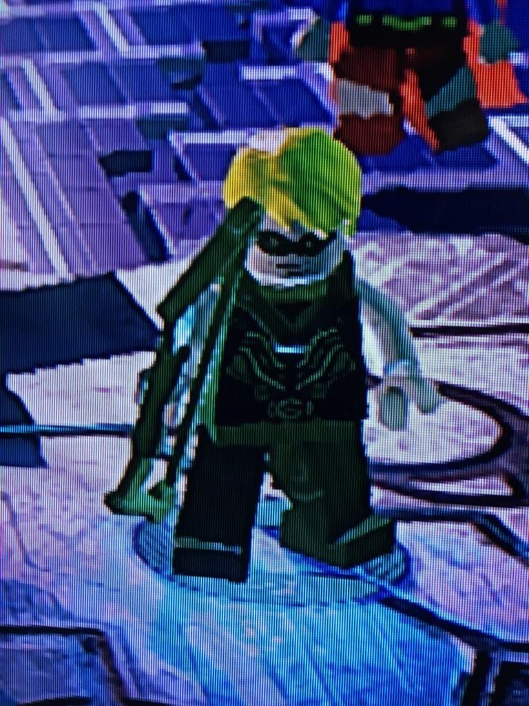 LEGO Dimensions 2016 SG GA 2 768x1024