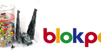 blokpod