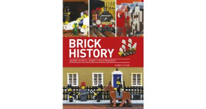 brickhistory