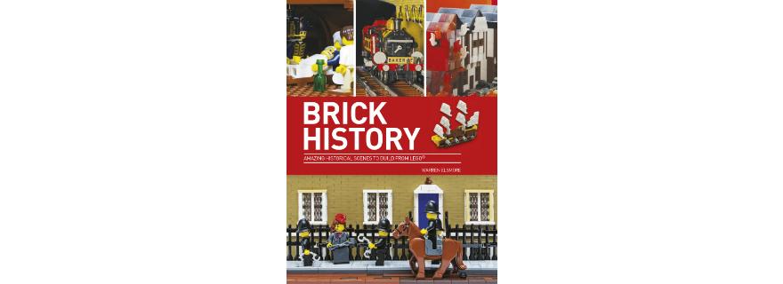 Brickhistory 1