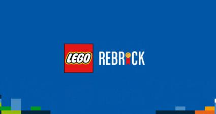 newrebrick