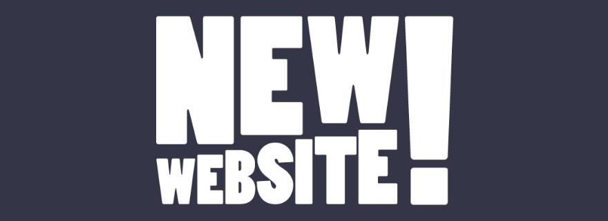 Newsite