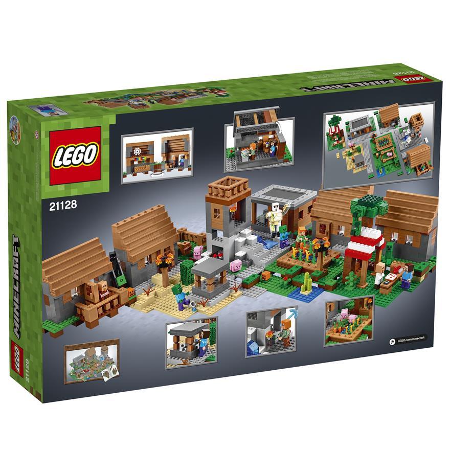 21128 Box5 Na