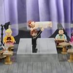 LEGO Dirty Dancing 2