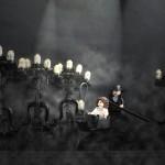 LEGO Phantom Opera 2