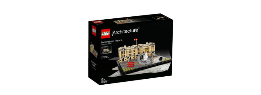 architecture2016