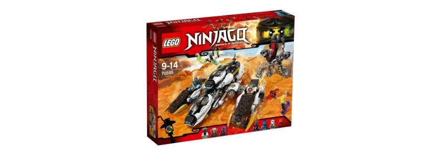 Ninjaago2016