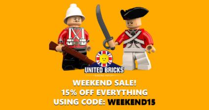 Weekend-sale-poster