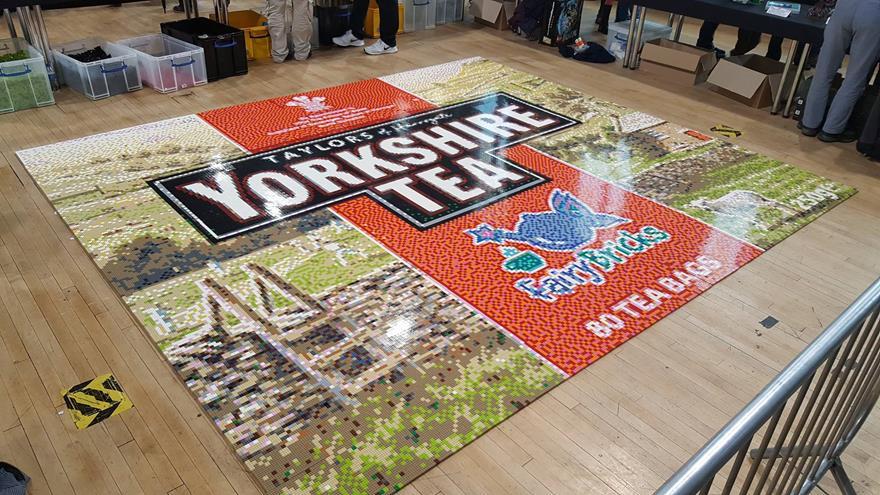 Yorkshire 1