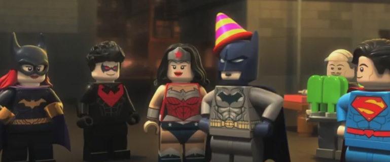 Justice-League-Gotham-City-Breakout-Announce-Trailer-feature
