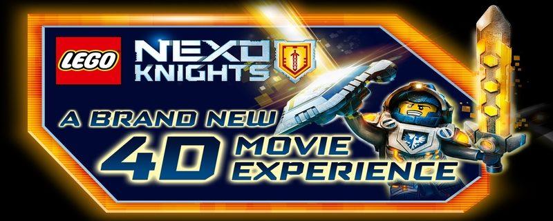 rsz_nexo_knights_logo