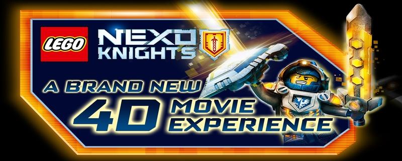 Rsz Nexo Knights Logo