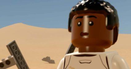 LEGO® STAR WARS™: The Force Awakens_20160701231322