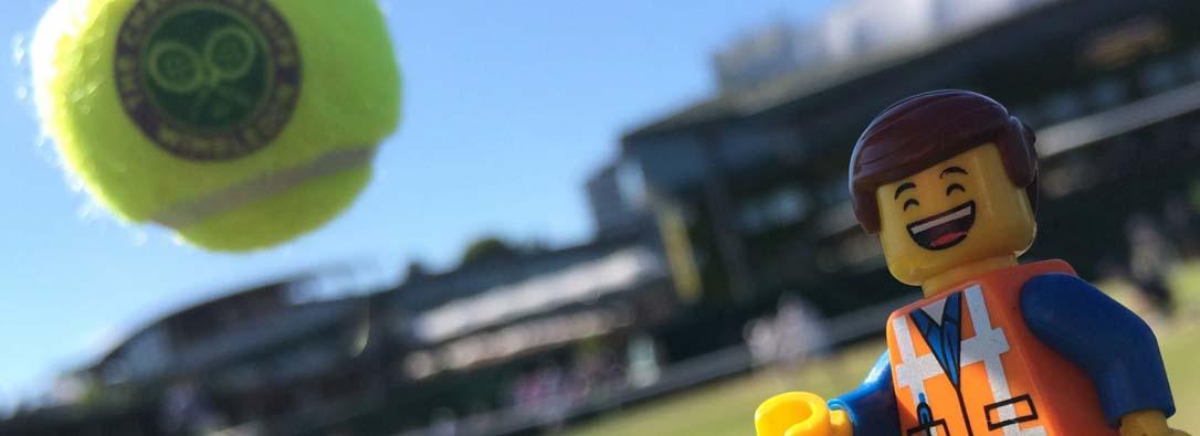07 04 Wimbledon Featured