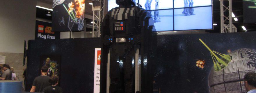 07 15 16 Star Wars Cele
