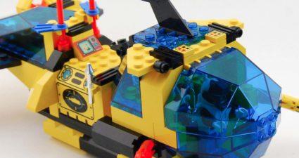 200716_underwater_featured