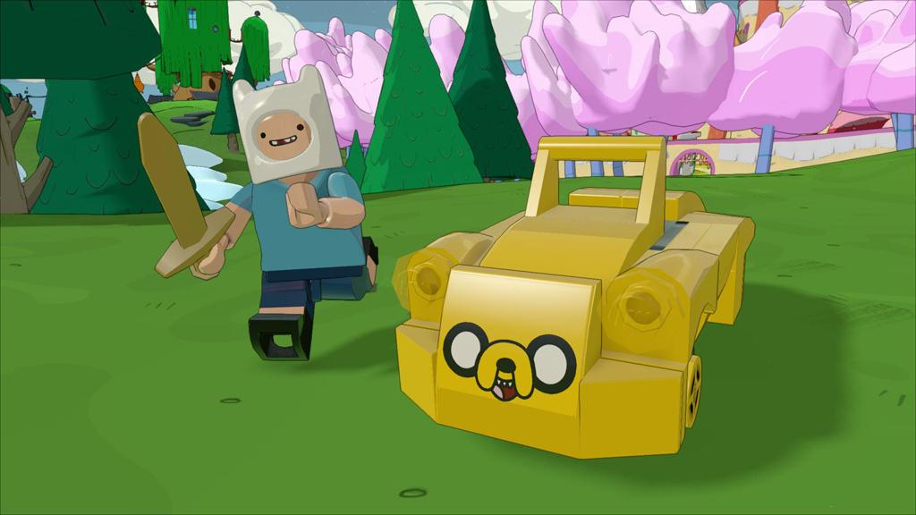 Adventure Time Finn   Jakemobile Bmp Jpgcopy