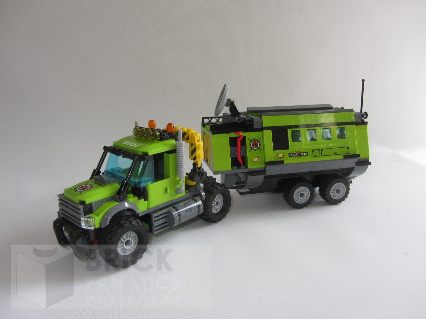 IMG 3962