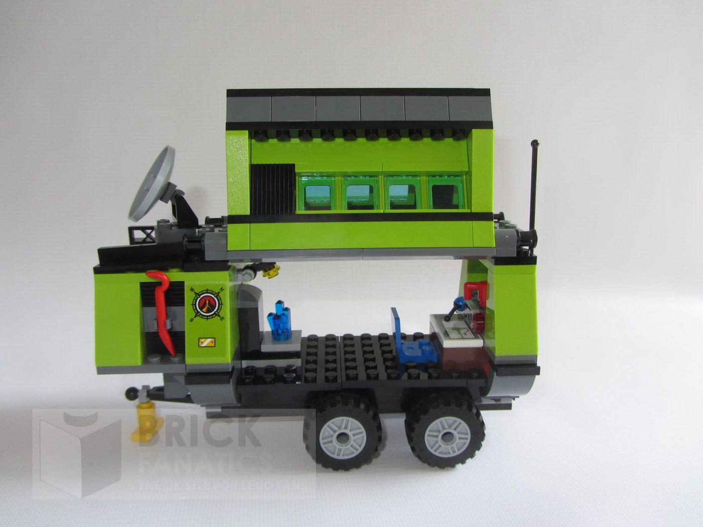IMG 3983