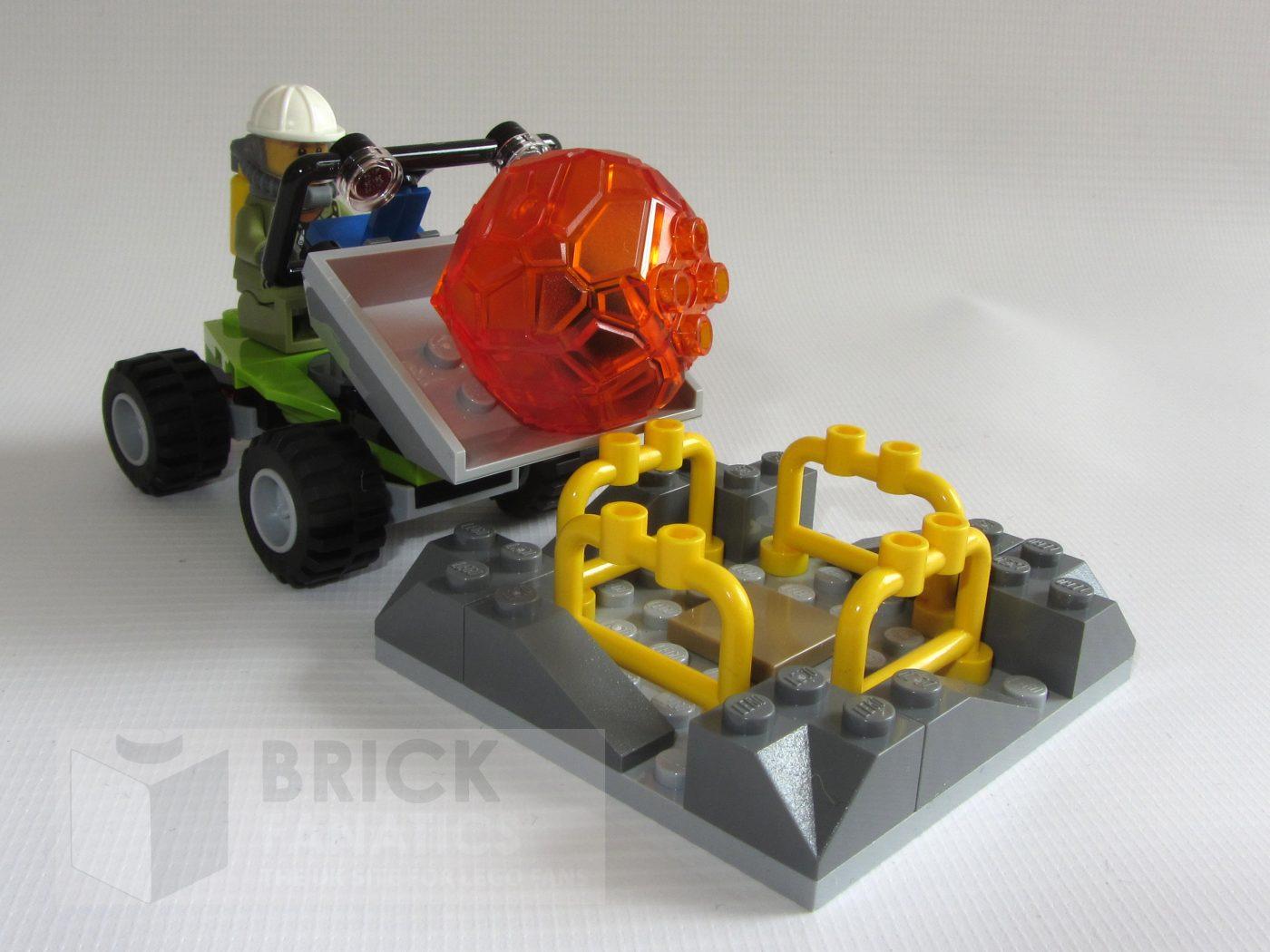 IMG 3985
