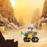 LEGO_Kids_Space_GB_008